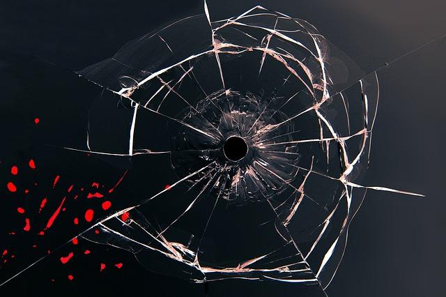 rozbité sklo.jpg